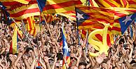 Katalonya geleceğini oylamak için sandığa gidiyor