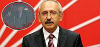 Kılıçdaroğlu, Bozkurt selamını açıkladı