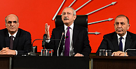 Kılıçdaroğlu, Özgecan cinayetini AK Parti'ye bağladı