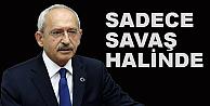 Kılıçdaroğlu'nun, Erdoğan'la görüşmesi bu şarta bağlı!