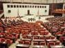 Meclis, kapalı oturumda terörü konuşacak