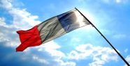 Türkiye'den Fransa'ya büyük rest
