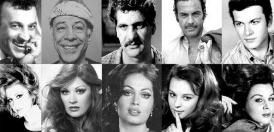 Tüm zamanların en iyi Türk filmi