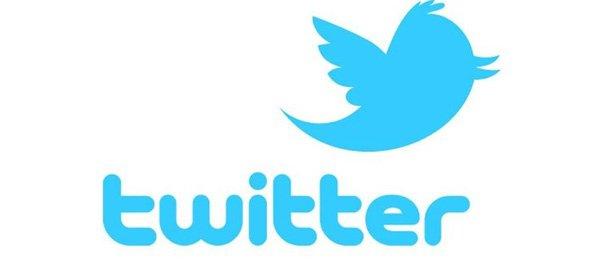 Twittera beğen geliyor!