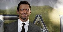 Hugh Jackman'dan hayranlarına kötü haber!