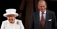 Kraliçe'nin aşk mektubu müzayedede satıldı
