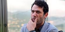 Murat Yıldırım: Tanıtımda dizi filmler önemli