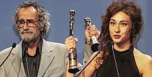 Adana Film Festivali Ödülleri sahibini buldu