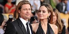 Facebook'ta Brad Pitt tuzağına dikkat!