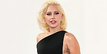 Lady Gaga Suriye için dua istedi