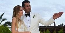 Sinem Kobal'a evlilik yaramadı