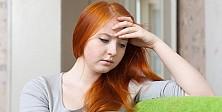 Kadınlarda ruhsal sağlık riski daha yüksek