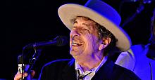 Bob Dylan'nın tavrı Nobel jürisini öfkelendirdi