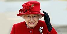Yakında Kraliçe Elizabeth de konuşamayacak!