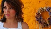 Olcay Bayır 'Rüya' albümüne destek kampanyası başlattı