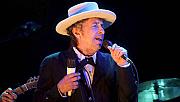 Bob Dylan'ın Nobel ödülü kararı