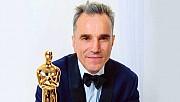 Oskarlı aktör 'Özel karar'la bıraktı