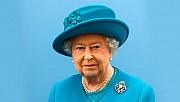 Kraliçe 2. Elizabeth'e bütçeden daha fazla pay