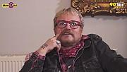 Ünlü sanatçı Harun Kolçak vefat etti