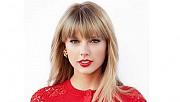 Taylor Swift 250 milyon takipçisine veda etti