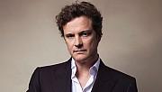 Oscarlı İngiliz aktör Firth, o ülkenin pasaportunu aldı