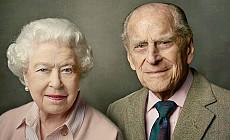 İngiliz Kraliyet eski çalışanı aile sırlarını ifşa etti