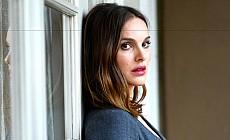 Natalie Portman'dan taciz itirafı