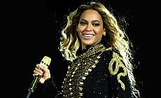 Beyonce'tan Nusret'e teklif