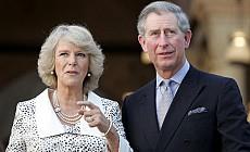 Prens Charles, Camilla'yı Kraliçe yapabilecek mi?