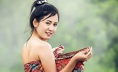 Taylanlı kadınlara 'tacizden korunma' taktikleri