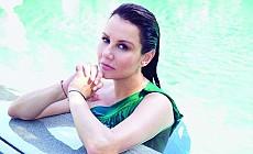 Deniz Seki, Murat Karabova ile Aşk Yaşıyor