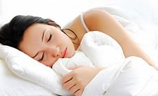 Kadınlar ve erkeklerin uyku süreleri