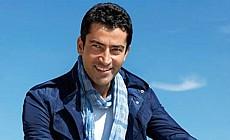 Kenan İmirzalıoğlu 7 ayrı köyde iftar çadırı kurduruyor