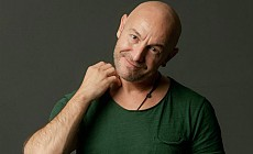 Çağan Irmak'ın Yeni Filminin Afişi yayınlandı