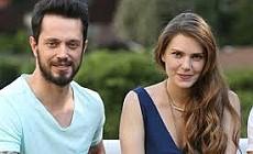 Murat Boz evlilik teklifi etti