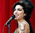 Amy Winehouse'ın ailesinden 'Amy' filmine tepki