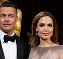 Brad Pitt'in Angelina'ya düğün hediyesi dudak uçuklattı!