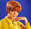 Ünlü televizyon yıldızı ve şarkıcı hayatını kaybetti!