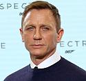 James Bond, Sony'nin dev teklifini kabul etmedi