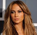 Jennifer Lopez öyle bir savunma yaptı kıi!