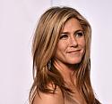 Jennifer Aniston: Oscar beklentim yoktu