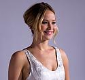 Jennifer Lawrence savaş fotoğrafçısı olacak