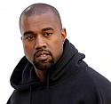 Time dergisinin 'en etkili 100'üne Kanye West 'kapağı'