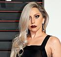 Lady Gaga yardım kampanyası için bakın ne yaptı?