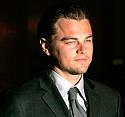 DiCaprio, BM'nin barış elçisi oldu