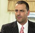 Ozan Güven o film için psikolojik destek alıyor