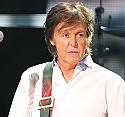 Paul McCartney'den hayranlarına sanal konser