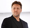Ünlü aktör Russell Crowe'den 'tarih'i itiraf