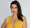 Kim Kardashian'ın üvey babası kadın oluyor!