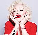 Madonna evine Türk hamamı yaptırıyor
